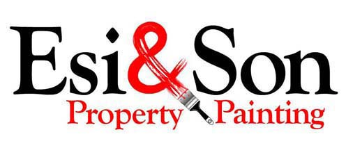 Esi & Son Property Painting Pty Ltd